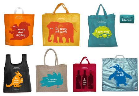reusable_bags_8