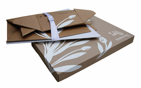 Paper Tiger Products