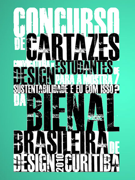bienaldesign