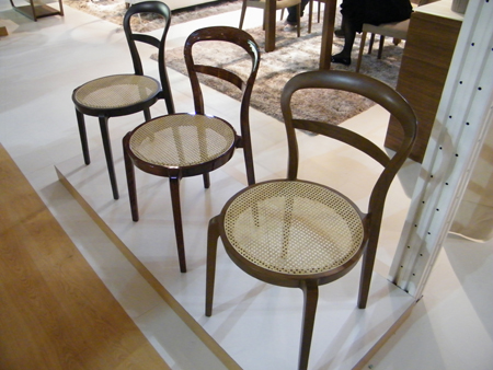calligaris (4)