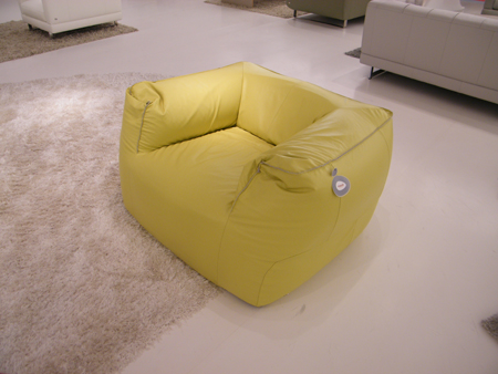 italsofa (6)
