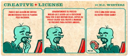 Creative-License-018-networking