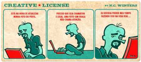Creative-License-019-avatar