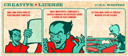Creative-License-034-Instructions
