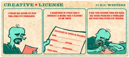 Creative-License-039-Application
