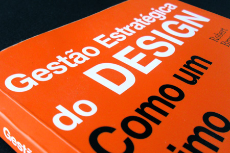 Revistade2ign_Artigo06_LivroGestaoEstrategicaDesign